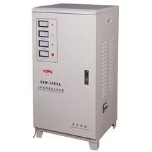 110V Ac Stabilizer, voltage stabilizer mx341, design regulator stabilizer voltage