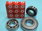 shower door bearing wheels deep groove ball bearing 6028 bearing