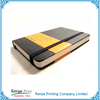 Custom Printed A4 School Exercise note Books with Professional factory