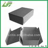 Best seller cardboard box carrier in Shenzhen