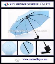 All good folding umbrella world cup 2014 promotional