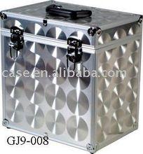 alu aluminum tool box tool box