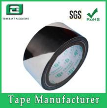durable self-adhesive PVC tape