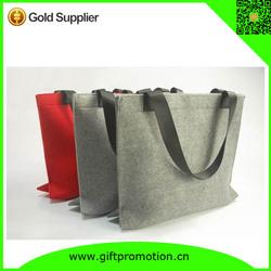 felt document bag,wool felted bags for sale,felt bag organizer