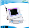 LTE850 medical breathing ICU breathing machine ventilator