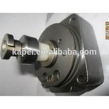 Bosch diesel rotor head 1 468 334 661 for PEUGEOT D9B 4/8R