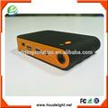 Mini! Tamaño pequeño precio de fábrica de doble cargador de batería usb