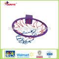 bo ning jun ye promotion de basket taille de bague