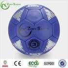 offical size rubber handball