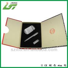 High quality China wholesale cardboard box house designs