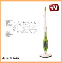 handheld steam cleaner as seen on tv household cleaner equipment