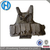 Military vehicle for sale tactical protective vest