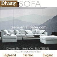www.divanyfurniture.com Home Furniture unassembled furniture