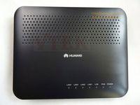 F600 4ports ONU Huawei HG8040 GPON ONU English firmware