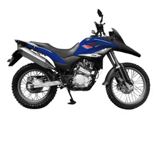 Super power china dirt bike with chep price for sale(ZF250GY-A)