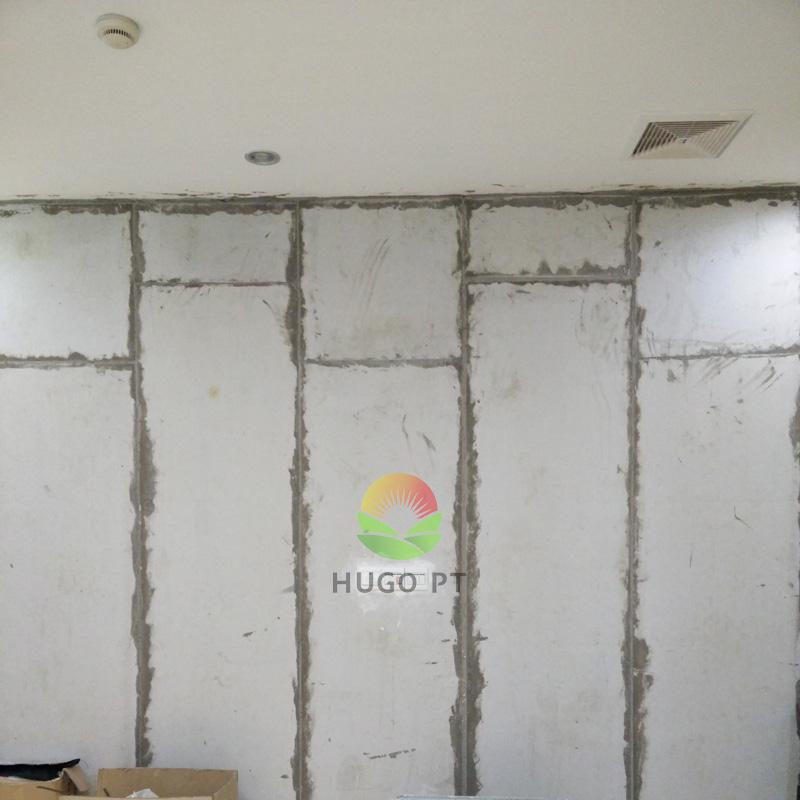 Polymeer Panelen Badkamer ~ Vochtbestendig goedkope badkamer wandpanelen( h) sandwich panelen