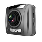 best car dash camera with WDR License plate SOS G-SENSOR