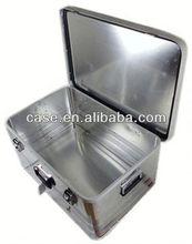 alu Aluminum storage case tool box
