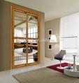 alluminio porta scorrevole in vetro interni in legno porta scorrevole interno singolo interno porta scorrevole
