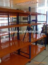 Heavy-duty Warehouse Racks/Warehouse Shelving and Racking System