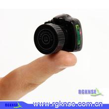 Hot selling! Pocket Mini Camcorder Video DVR Covert Camera DV, Mini Hidden Camera, The smallest MINI DVR in the world