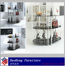 2014 nail bar furniture bar table bar chair with low price