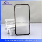 Newest Factory OEM cheap mobile phone cases