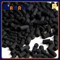 en columnas de carbón de antracita precio
