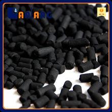 columnar anthracite coal price