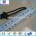 china fornecedor da fábrica de alta qualidade ebay luzes de tira conduzidas