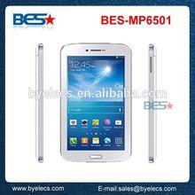 3G gps phone call android tablet gps navigator