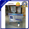 2-100G Powder Weighing And Filling Machine, Small Powder Filling Machine, Dry Powder Filling Machine
