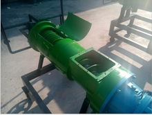 factory price! construction dewatering pumps