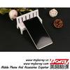 alibaba china Lenovo S8 best sound quality mobile phone