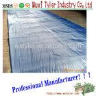 Plastic Protective Film For Carpet