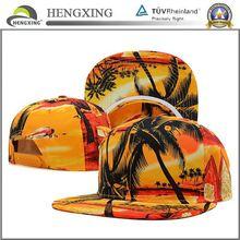 Wholesale Cheap Fashion Mens Stylish Snapback Cap