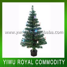 2014 Fashion LED Christmas Tree