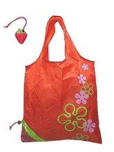 Folding Reusable Eco Recycling Use Shopping Bag