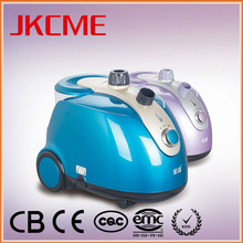 2014 best sale automatic ironing machine made in China 5-in-1 steam cleaner