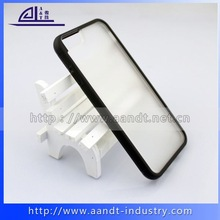 Newest Factory OEM new style tpu case for iphone 6 case
