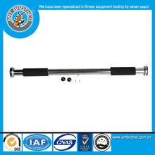 top best quality dia28mm door gym bar