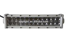 "Factory direct!120w 180w 240w 288w 300w 312w 22"".31.5"".41.5"",50"",52"",54""spot flood combo curved spot light LED truck"