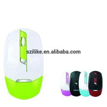 novelty wireless mouse best price RF611