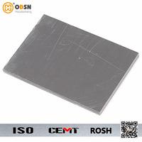 2015 new sale pure carbon fiber plastic sheet