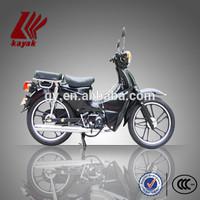 2014 Chongqing 125cc motorcycle,KN125-4C
