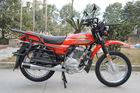 150cc dirt
