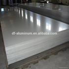 Factory price!!! aluminium reflector sheet