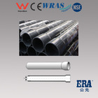 BIG SIZE 10MM-500MM PVC Pipes ( With Socket End) for Water Supply