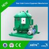 /product-gs/drilling-mud-vacumm-degasser-2003306033.html