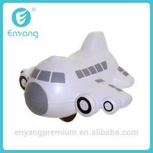 2014 New Arrival Cheap High Quality Cute Anti Stress Flying Ball